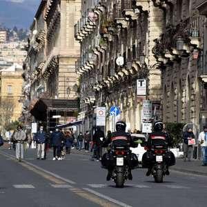 Com recontagem na Sicília, Itália tem 718 novas mortes ...