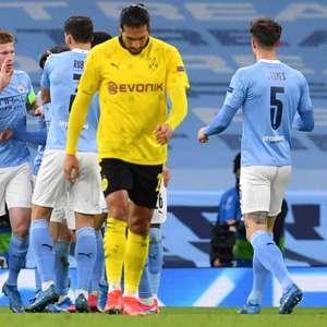 Manchester City x Leeds: onde assistir e as prováveis ...