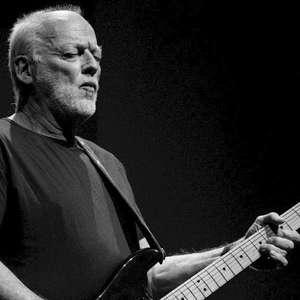 "Mick Fleetwood se une a David Gilmour no acústico de ""Albatross"""