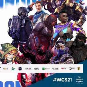Final brasileira do Desafio League of Legends será ...
