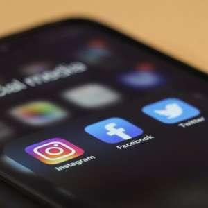 Facebook e Twitter terão que receber reclamações via ...