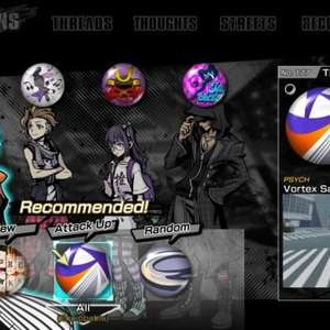 Neo: The World Ends with You ganha data de lançamento no ...