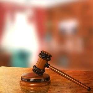Brasil tem déficit de peritos judiciais: profissionais ...