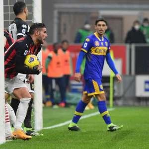 Parma x Milan: onde assistir e prováveis escalações