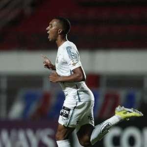 Lucas Braga confirma conversas por renovação: 'Minha ...