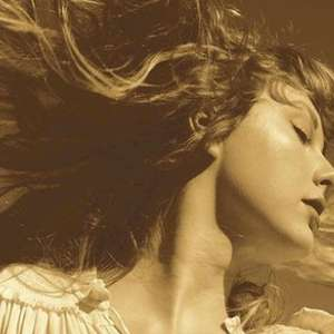"Taylor Swift: ouça o novo álbum ""Fearless"" (Taylor's ..."