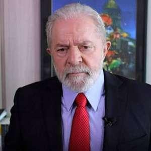 Lula pede ajuda à Itália para 'governança global' contra ...
