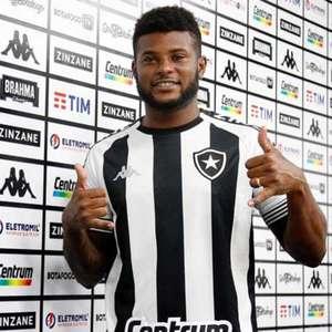 Volta Redonda x Botafogo: prováveis times, desfalques, onde assistir e palpites