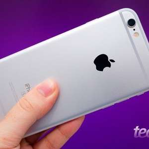Apple paga US$ 3,4 milhões no Chile por deixar iPhones ...