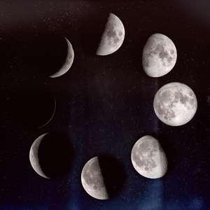 Lua nova em Áries: um grande e novo ciclo começa!