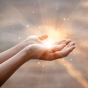 Mantenha a proteção espiritual com essas orações poderosas