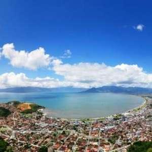 Cidades do litoral norte de SP liberam comércio e igrejas