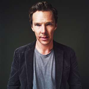 Benedict Cumberbatch vai estrelar minissérie de suspense ...