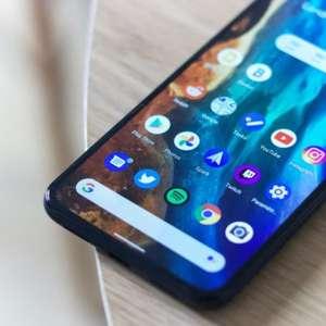 Como encontrar apps ocultos no Android