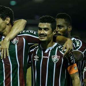 Fluminense x Nova Iguaçu: prováveis times, onde ver, desfalques e palpites