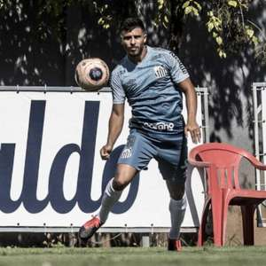 Santos libera e Fernando Pileggi viaja para acertar com ...