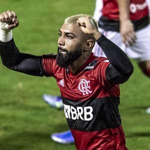 Flamengo leiloará camisas autografadas da Supercopa para ...