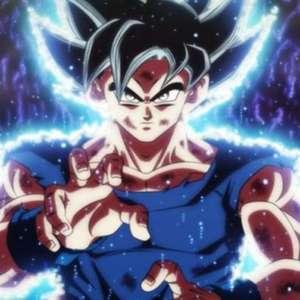 Dragon Ball: a ordem correta para assistir animes e filmes