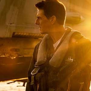 Paramount adia continuações de Top Gun e Missão: Impossível
