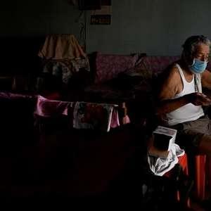 Problemas psicológicos, a outra epidemia ligada à covid-19