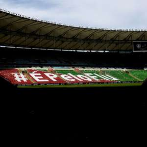 Fluminense é segundo clube que mais ganhou sócios na ...