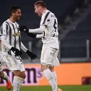 Juventus x Genoa: saiba onde assistir e as prováveis ...