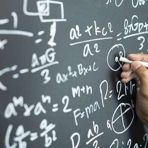 3 equações que regem nossa sociedade e podem ser usadas para sermos mais felizes