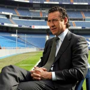 'Quando o Bernabéu estiver pronto, Anfield vai parecer um CT', diz ex-jogador criticando fala de Klopp