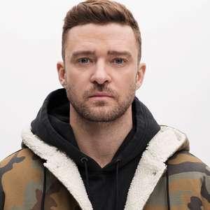 Justin Timberlake vai estrelar primeira série da carreira
