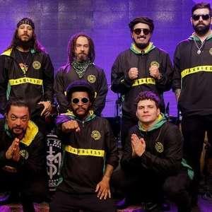 Mato Seco faz show virtual e gratuito neste sábado