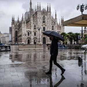 Itália registra 15.746 casos e 331 mortes por Covid em ...