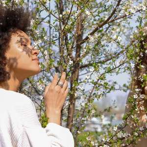 Que doenças causam mudanças no olfato além da covid-19