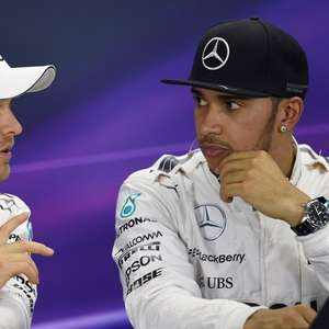 Chefe diz que Mercedes não tinha como prever rixa ...