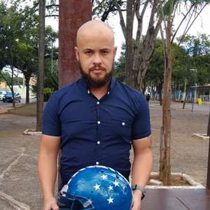 'A marca Cruzeiro potencializa qualquer projeto', diz Júlio César Ribeiro sobre a volta da Raposa ao FA com o Sada Bulldogs