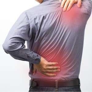 Por que covid-19 causa dores no corpo?