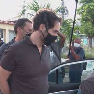 Justiça nega pedido de afastamento de Dr. Jairinho da Câmara