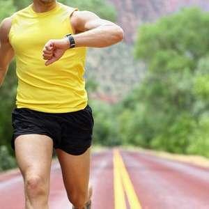 Treinar corrida em menos de meia hora? Sim, é possível