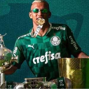 Veron responde Paquetá, ex-Flamengo: 'O que você ganhou ...