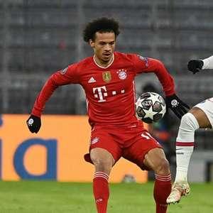 PSG x Bayern de Munique: onde assistir e prováveis ...