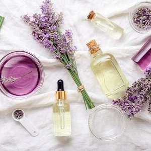 A magia dos aromas: 7 óleos essenciais para usar no dia ...