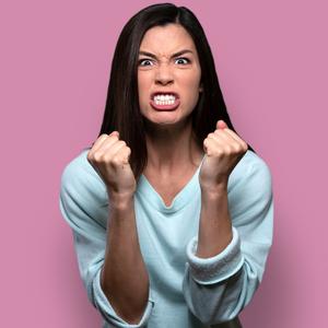 Conheça quais são os 5 signos mais irritados do zodíaco
