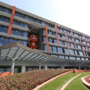 Alibaba, dona do AliExpress, leva multa bilionária em ...