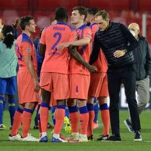 Chelsea x Porto: saiba onde assistir e as prováveis ...