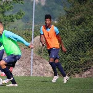 No Vizela, Marcelinho quer reta final de temporada ...