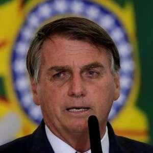 Brasil é 4º país que mais se afastou da democracia em ...