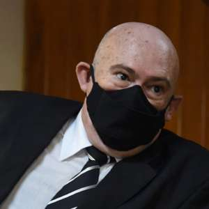 Santos consegue parecer favorável sobre multa abusiva no Caso Doyen