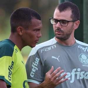 Supercopa marca retorno de jogadores importantes ao ...