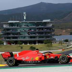 Domenicali vê aumento de calendário na F1 para além de ...