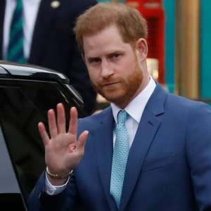 Príncipe Philip: por que Harry poderá comparecer ao funeral?