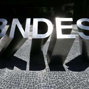 BNDES aprova financiamento de R$330 mi para Tereos; ...